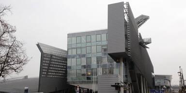 Heta-Abwicklung bringt weitere 300 Mio. Euro
