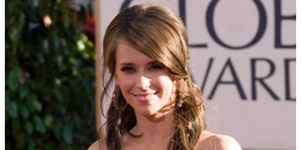 Geburtstagskind des Tages: Jennifer Love Hewitt
