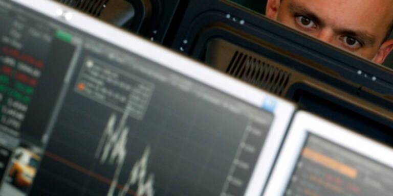 EU vereinbart neue Regeln für Finanzmärkte