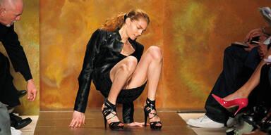 high_heels_sturtz