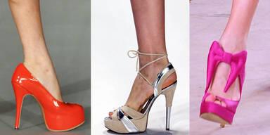 high_heels_top