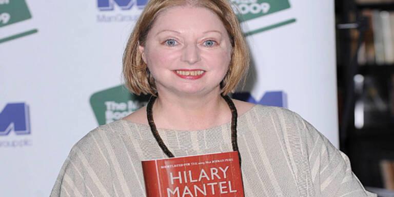 Literatur 2009 - Das Jahr der Frauen