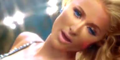 Paris Hiltons neuer Song & Angelina Jolie verheiratet?