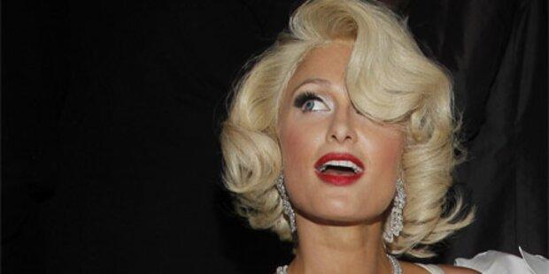 Richter verdonnert Paris Hilton zu Geldstrafe