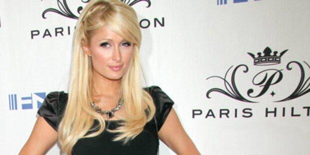 Paris Hilton: Bald wieder in Österreich