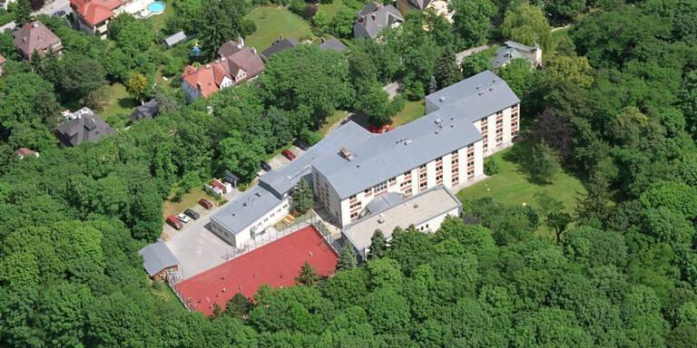 Corona-Cluster an Wiener Schule: Schon 40 Fälle!