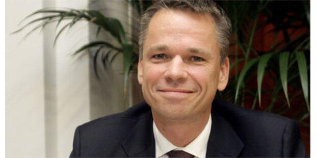 Himmer will ÖVP-Neuwahl absagen