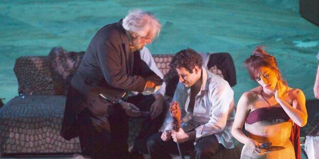 Bunuel-Film als neue Oper