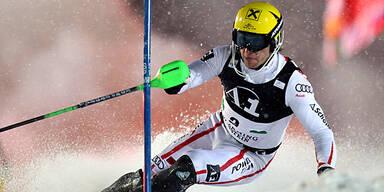 180 Ski-Stars legen sich mit FIS an