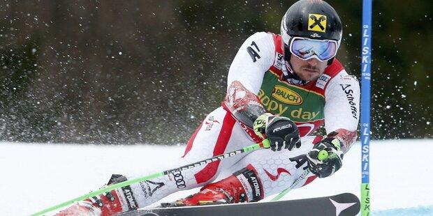 gesamtweltcup ski alpin