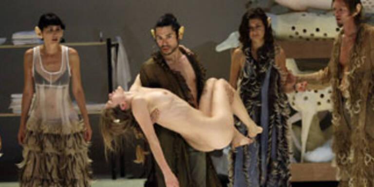 Die Highlights der Salzburger Festspiele