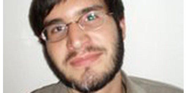 Im Sudan festgehaltener Österreicher wieder frei