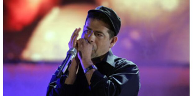 Michael Hirte: Vom Sozialfall zum Pop-Liebling