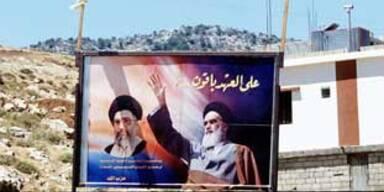 Israel und Hisbollah wollen Gefangene austauschen