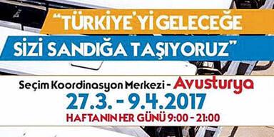 Erdogan Referendum Busse website