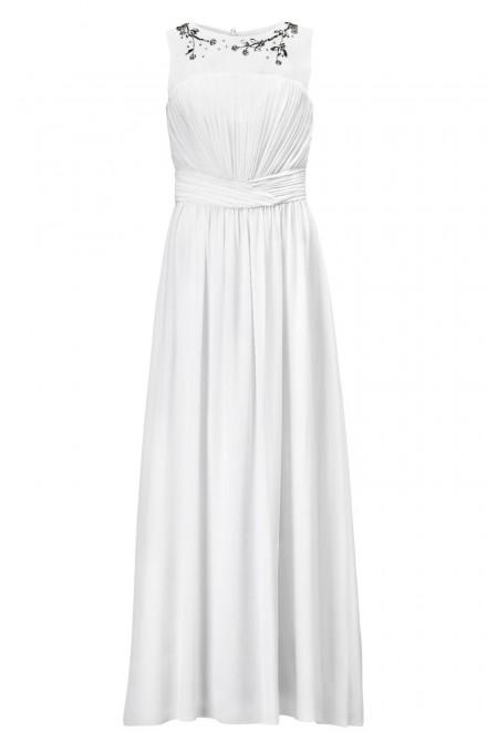 H M Dresses