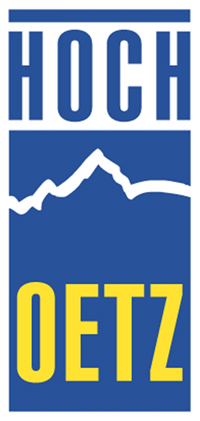 hochötz_logo.jpg
