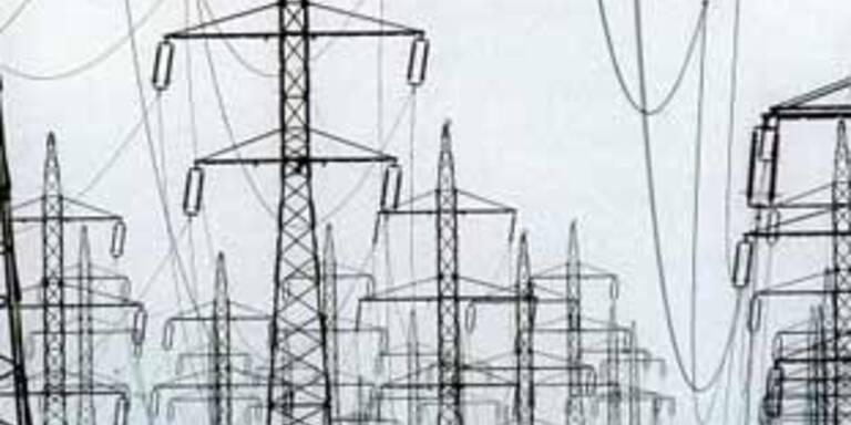 32.000 Oberösterreicher wegen Unfall ohne Strom