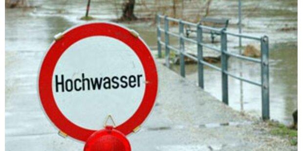 Dramatische Auswirkungen des Klimawandels auf Österreich