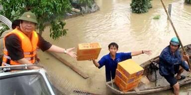 hochwasser_vietnam