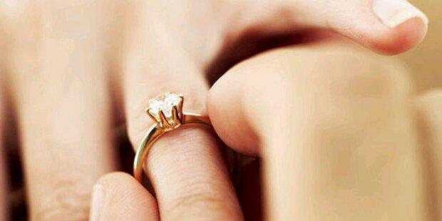 DNA-Test beweist: Vater mit Tochter verheiratet