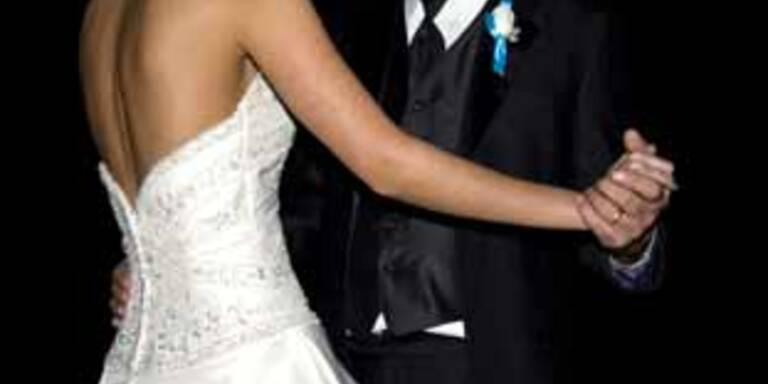 Kubanerin soll mit 10 Männern verheiratet sein