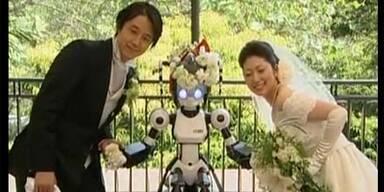 hochzeit_robot