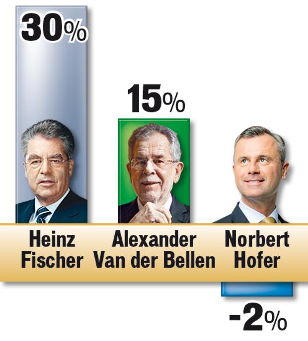 hofburg-barometer.jpg
