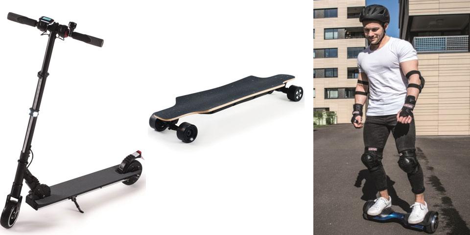 hofer-e-roller-scoot-longb.jpg