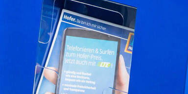Daten-Roaming bei HoT künftig gratis