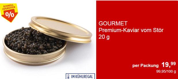 hofer-kaviar-620-inl.jpg