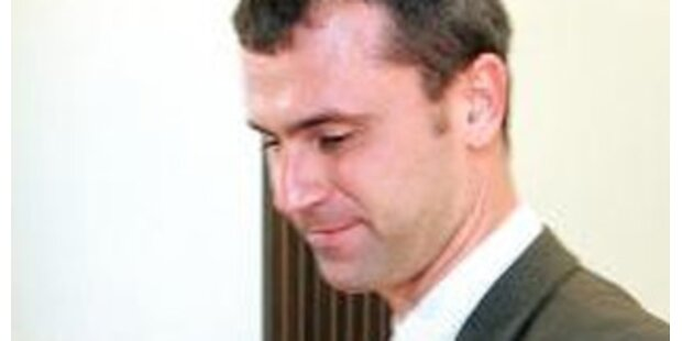 FPÖ für Ötsch-Rücktritt, gegen Totalverkauf