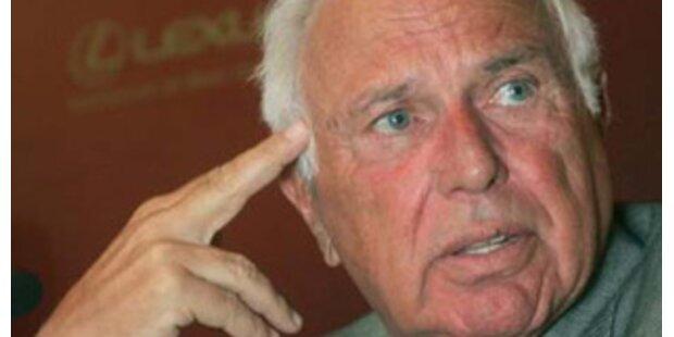 Wirbel um angeblichen Opernball-Boykott Holenders