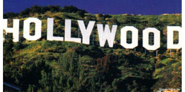 Hollywood-Schauspieler wollen streiken
