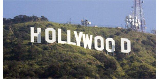Heftiges Erdbeben erschüttert Los Angeles