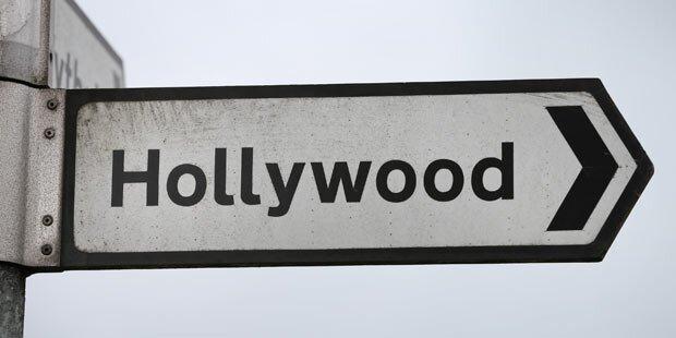 Google & Facebook setzen auf Hollywood