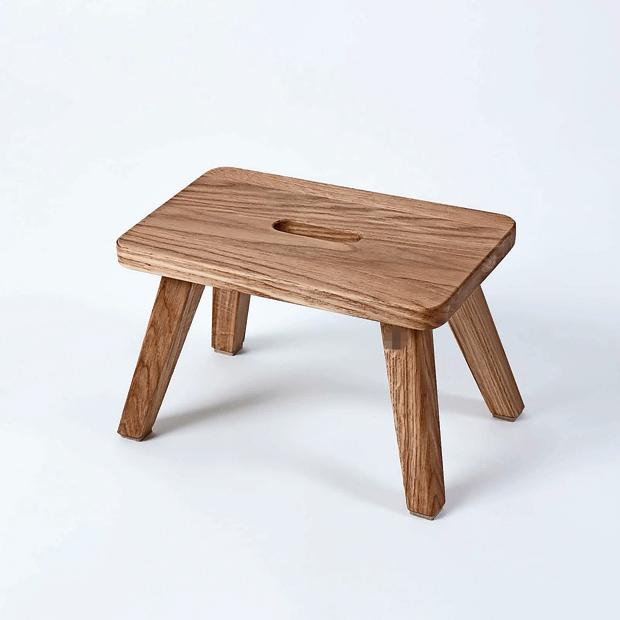 wooden chair-Emil-of-the-eichen.jpg