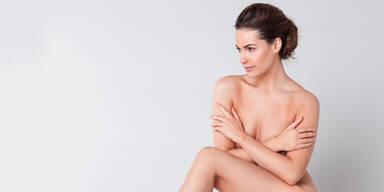 So lindern Sie Frauenleiden mit Homöopathie