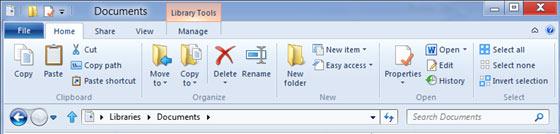 home_tab_windows_8_expl.jpg