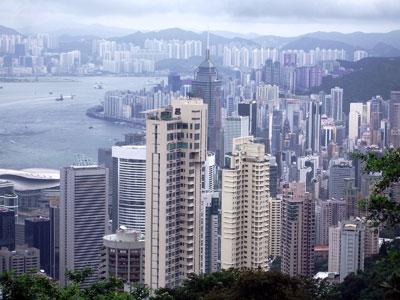 hongkong_sxc