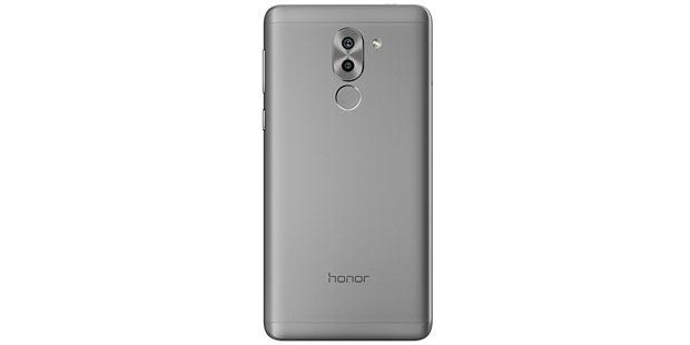 honor-6x-story-620-inlay.jpg