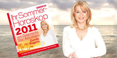 Ihr Sommer-Horoskop 2011