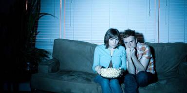 Das machen Horrorfilme mit unserem Gehirn