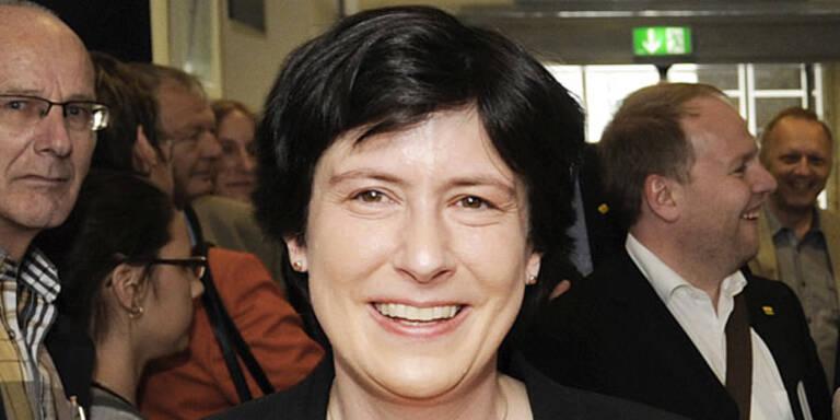 Vorwärts Tirol: Hosp zieht sich zurück