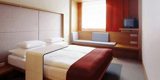 Grazer Retro-Hotel kommt nach Wien
