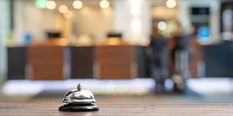 So umging Vorarlberger Hotel das Betretungsverbot