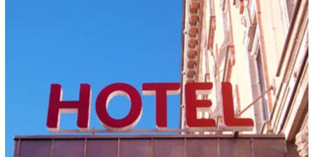 Hotels bewerten nun auch Gäste