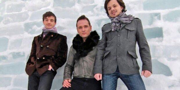 Rumänien : Hotel FM