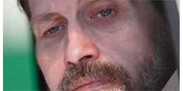 US-Häftling saß 22 Jahre im Todestrakt