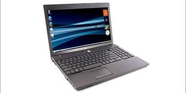 hp-probook-4510s